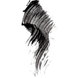 """Vivienne Sabo тушь для ресниц """"Waterproof Mascara Volumateur Artistiqu"""" со сценическим эффектом, супер-объем, водостойкая"""