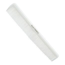 """Ellis Cosmetic расческа для волос """"RC 03W"""""""