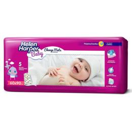 Helen Harper пеленки впитывающие детские