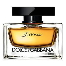 "Dolce & Gabbana парфюмированная вода ""The one Female Essence"""