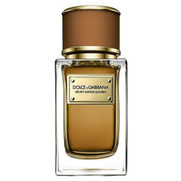 "Dolce & Gabbana парфюмированная вода ""Velvet Exotic Leather"""