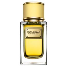 "Dolce & Gabbana парфюмированная вода ""Velvet Mimasa Bloom"""