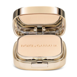 "Dolce & Gabbana тональная основа ""Perfect Finish Powder Foundation"" 30 мл"
