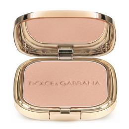 Dolce & Gabbana пудра, 15 г