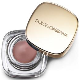 "Dolce & Gabbana тени для век ""Perfect Mono"" 4 г"