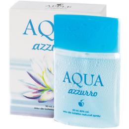 """Apple туалетная вода """"Aqua azzurro"""" женская"""