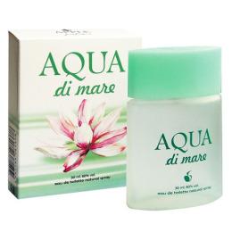 """Apple туалетная вода """"Aqua di mare"""" женская"""