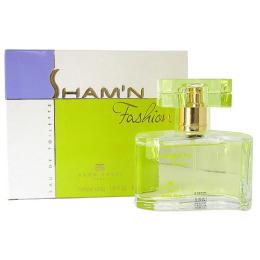 "Arno Sorel парфюмерная вода ""Shaman. Fashion"" женская"