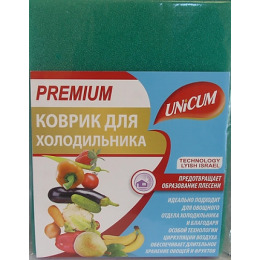 Unicum коврик для холодильника