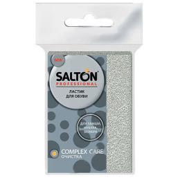 Salton ластик для обуви