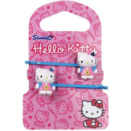 Hello Kitty невидимка