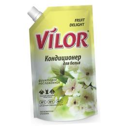 """Vilor кондиционер для белья """"Фруктовое наслаждение"""""""