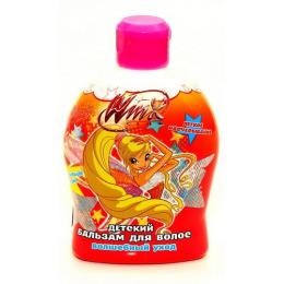 """Winx бальзам для волос """"Волшебный уход"""""""