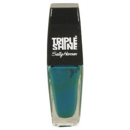 "Sally Hansen лак для ногтей ""Triple Shine"" 10 мл"