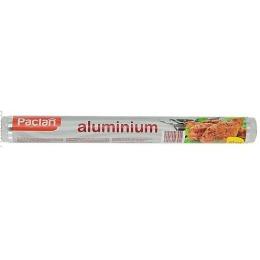 """Paclan фольга """"Extra strong"""" алюминиевая 10мх29 см"""