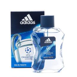 "Adidas туалетная вода ""UEFA II"" для мужчин"