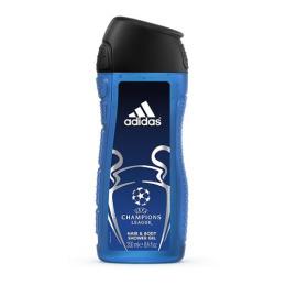 """Adidas гель для душа """"UEFA II"""" для мужчин"""