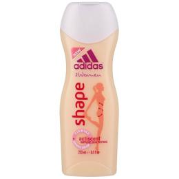 "Adidas крем для душа ""for Women Shape Firming Shower Cream"" для женщин"