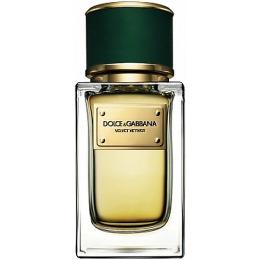 """Dolce & Gabbana парфюмированная вода """"Velvet Vetiver"""""""