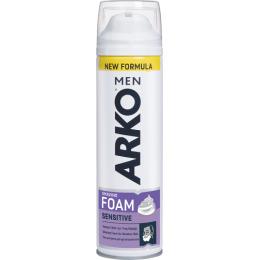 """Arko men пена для бритья """"Extra sensitive"""""""