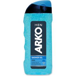 """Arko men гель для душа """"Cool"""""""