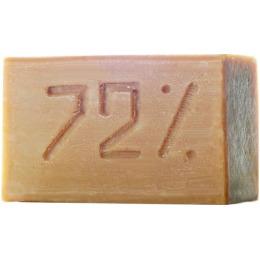 НЖМК мыло хозяйственное 72%