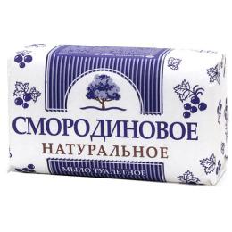 """НЖМК мыло """"Смородиновое"""" натуральное"""