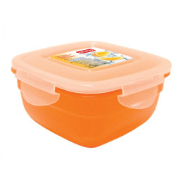 """Бытпласт контейнер для хранения продуктов """"Safe-Food"""""""