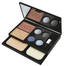"Still набор для макияжа ""Beauty Kit"""