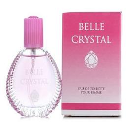 """Alain Aregon туалетная вода женская """"Belle Crystal"""""""