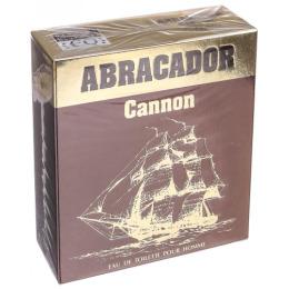 "Alain Aregon туалетная вода мужская ""Abracador. Canon"""