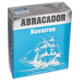 "Alain Aregon туалетная вода мужская ""Abracador. Navarron"""