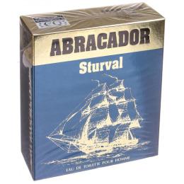"Alain Aregon туалетная вода мужская ""Abracador. Sturval"""