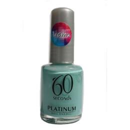 "Platinum Collection лак для ногтей ""60 seconds Aroma"", 13 мл"