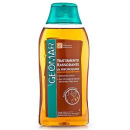 купить масло для удаления волос