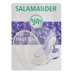"""Salamander подпяточник """"Gel Heel Pad"""" из геля женский"""