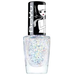 """BeYu покрытие для ногтей """"Shimmering Top Coat"""" 9 мл"""