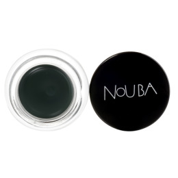 "Nouba подводка-тени для век ""Write&Blend Shadow Liner"" 5 мл"