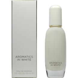 """Clinique парфюмерная вода """"Aromatics in White"""" женская"""