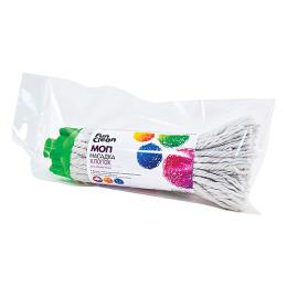 Fun Clean насадка для швабры