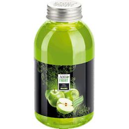 """Aquafruit гель для душа """"Яблоко"""""""