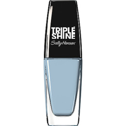 "Sally Hansen лак для ногтей ""Triple Shine"""