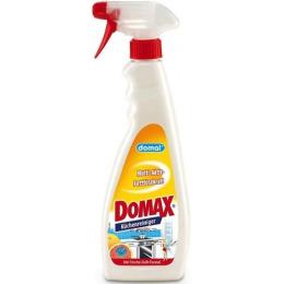 "Domal чистящий спрей ""Domax"" для кухни с активным растворителем жира"