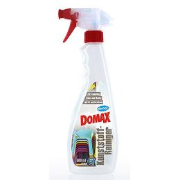 """Domal чистящий спрей """"Domax"""" для пластмассы с эффектом анти-пыль"""