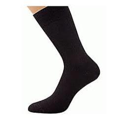 """Griff носки мужские """"W1"""" черные"""