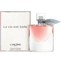 "Lancome парфюмированная вода ""La Vie est Belle"" женская"