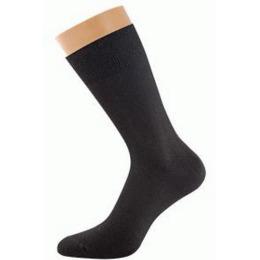 "Griff носки мужские ""Classic A1"" черные"