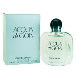 """Giorgio Armani парфюмерная вода """"Acqua Di Gioia"""" женская"""