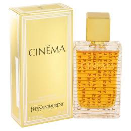 "Yves Saint Laurent парфюмерная вода ""Cinema"" женская"