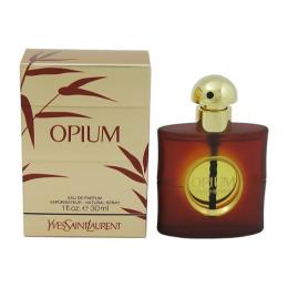 "Yves Saint Laurent парфюмерная вода ""Opium"" женская"